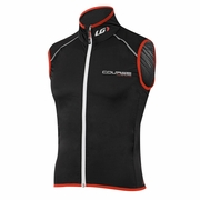 Louis Garneau Course Speedzone Cycling Vest - Men's
