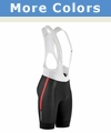 Louis Garneau Course Superleggera Cycling Bib Short - Men's