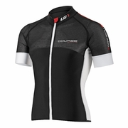 Louis Garneau Course Superleggera Short Sleeve Cycling Jersey - Men's