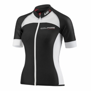 Louis Garneau Course Superleggera Short Sleeve Cycling Jersey - Women's