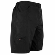 Louis Garneau Cyclo 2 Cycling Short - Men's