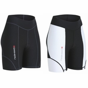 Louis Garneau Deville Fit Cycling Short - Women's