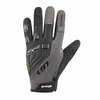 Louis Garneau Edge MTB Glove - Men's