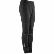 Louis Garneau Element Ski Tight - Men's