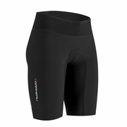 Louis Garneau Elite Course Triathlon Short - Women's