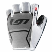 Louis Garneau Elite Cycling Glove - Women's
