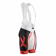 Louis Garneau Elite Lazer Cycling Bib Short - Men's