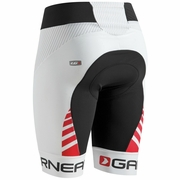 Louis Garneau Elite Lazer Tek 2 Triathlon Short - Men's
