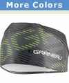 Louis Garneau Elite Nordic Cycling Headband