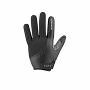 Louis Garneau Elite Touch Cycling Glove - Men's