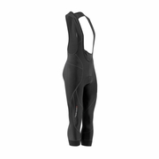 Louis Garneau Enduro 3 Cycling Bib Knicker - Men's