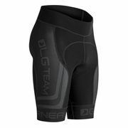 Louis Garneau Equipe Cycling Short - Men's