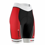 Louis Garneau Equipe Cycling Short - Women's