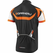 Louis Garneau Equipe Series Short Sleeve Cycling Jersey - Men's