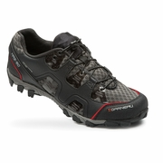 Louis Garneau Escape Road Cycling Shoe - Men's
