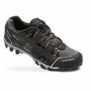 Louis Garneau Escape Road Cycling Shoe - Women's
