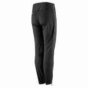 Louis Garneau Escape Ski Pant - Women's