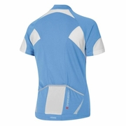 Louis Garneau Eva Cycling Jersey - Women's