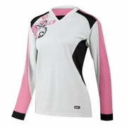 Louis Garneau Evo 2 Cycling Jersey - Women's