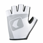 Louis Garneau Factory Cycling Glove - Men's