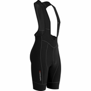 Louis Garneau Fit Sensor 2 Cycling Bib Short - Men's