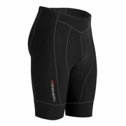 Louis Garneau Fit Sensor 2 Cycling Short - Men's