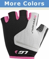 Louis Garneau Flare Cycling Glove - Women's
