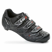 Louis Garneau Flora 2 Road Cycling Shoe - Women's