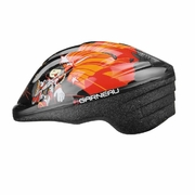 Louis Garneau Flow Cycling Helmet - Kid's