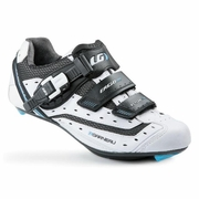 Louis Garneau Futura XR Road Cycling Shoe - Women's