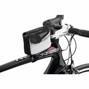 Louis Garneau Gel Box Bicycle Bag