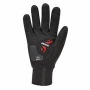 Louis Garneau Gel EX Cycling Glove - Men's