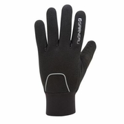 Louis Garneau Gel Ex Winter Cycling Glove - Women's