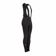 Louis Garneau Gemini Chamois Cycling Bib Tight - Men's