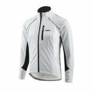 Louis Garneau Geminix 2 Cycling Jacket - Men's