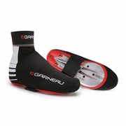 Louis Garneau Ghent Cycling Shoe Cover