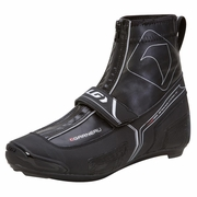 Louis Garneau Glacier RD Winter Cycling Shoe