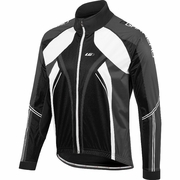Louis Garneau Glaze 2 Long Sleeve Cycling Jersey - Men's