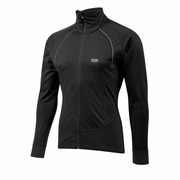 Louis Garneau Glaze Long Sleeve Cycling Jersey - Men's