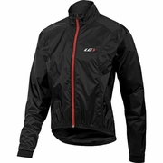 Louis Garneau Granfondo Cycling Jacket - Men's