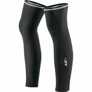 Louis Garneau HeatMaxx 2 Leg Warmer