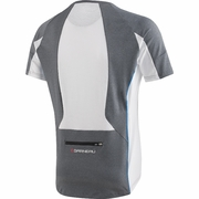 Louis Garneau HTO Short Sleeve Cycling Jersey - Men's
