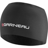 Louis Garneau Hugo Cycling Headband - Men's