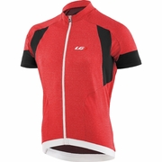 Louis Garneau Icefit Short Sleeve Cycling Jersey - Men's