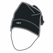 Louis Garneau Igloo 2