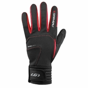 Louis Garneau Impulse Ski Glove - Men's