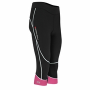 Louis Garneau Journey Cycling Knicker - Women's