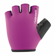 Louis Garneau Jr Ride Cycling Glove - Kid's