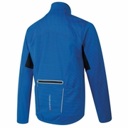 Louis Garneau Koby Technical Jacket - Men's