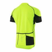 Louis Garneau Lemmon Cycling Jersey - Men's